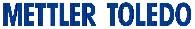 Logo Metler-Toledo