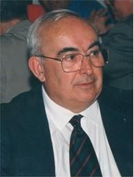 Fernando Pulidori