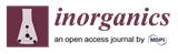 Logo Inorganics