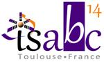 logo ISABC14