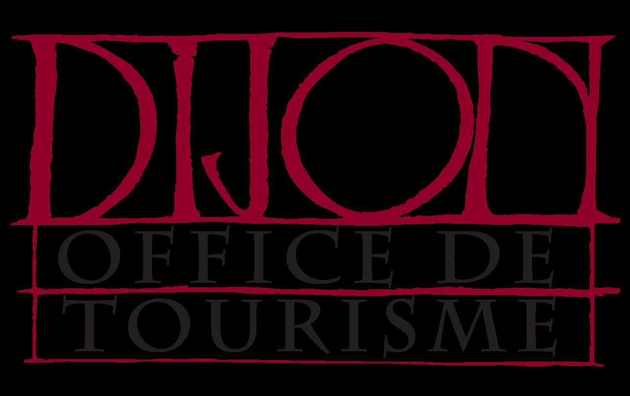 Office de Tourisme de Dijon