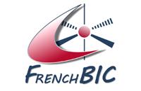 FrenchBIC