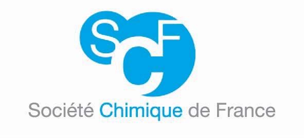 Société Chimique de France (SCF)